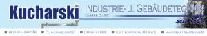 Kucharski GmbH & Co. KG