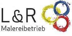 L&R GmbH