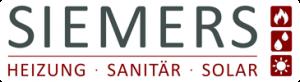 H. Siemers GmbH